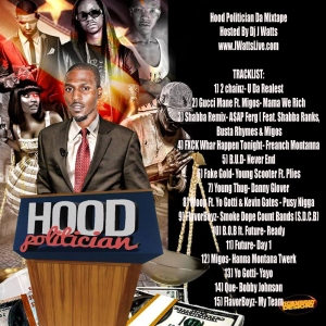 Hood Politician copy
