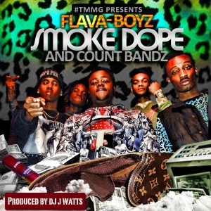 smokedope copy