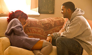 Rihanna & Drake Confirmed To Perform At The Grammy's (thumbnail)