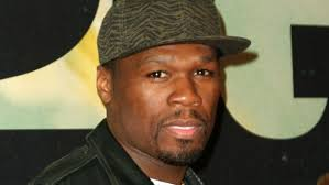50 cent getty