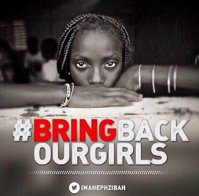 BringBackOurGirls-Feat