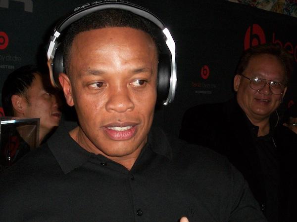 Dr.-Dre-Monster-Mixer