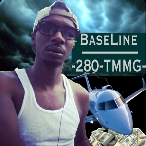 Baseline280